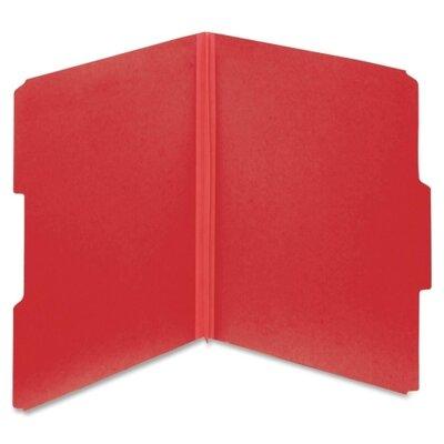 Globe Weis Pressboard Folder (25 Per Box)