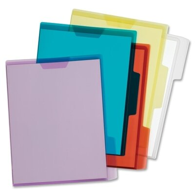 Globe Weis Folder Viewers (5 Per Pack)