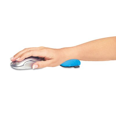 IMAK PRODUCTS Le Petit Mouse Wrist Cushion