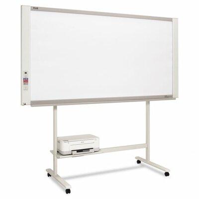 Plus M-18 Series Electronic Copyboard