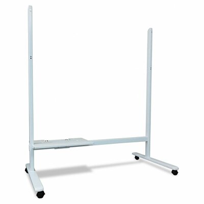 Plus Floor Stand for M-18 Series / N-204 Electronic Copyboard
