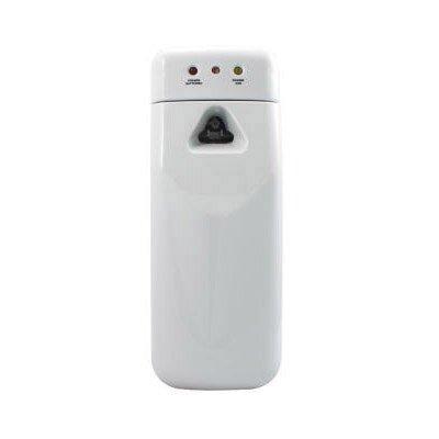 Misty Automatic Aerosol Dispenser