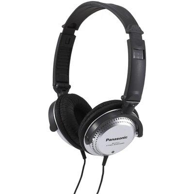 Panasonic® Monitor Headphones