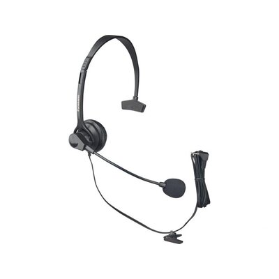 Panasonic® Hands Free Headset