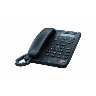 Panasonic® Speakerphone