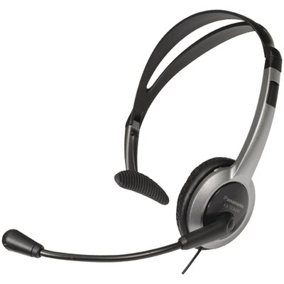 Panasonic® Headset