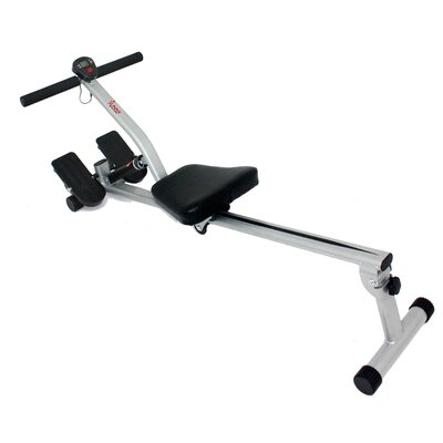 Sunny Health & Fitness Rowing Machine