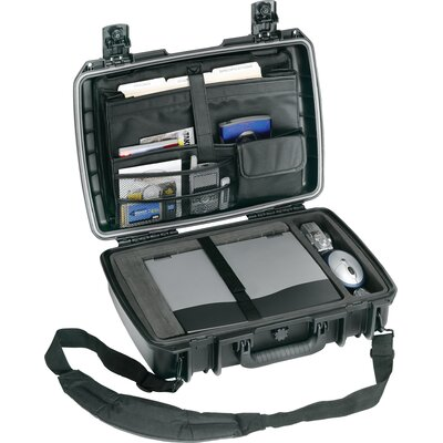 Pelican Storm Laptop Attaché Case