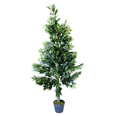 Home Essence Artificial Olive Tree