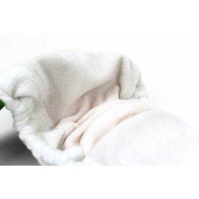 Babykicks Premium One Size Snap Closure Cloth Diaper