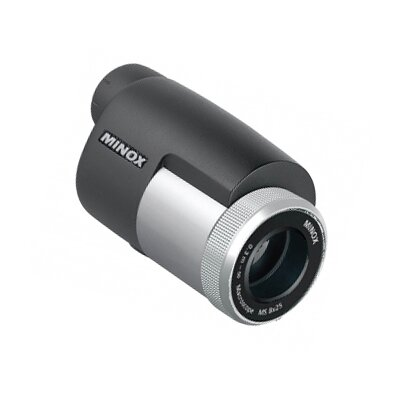 Minoscope 8x25mm Monocular