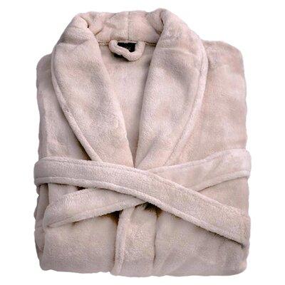 Woven Workz Boston Robe