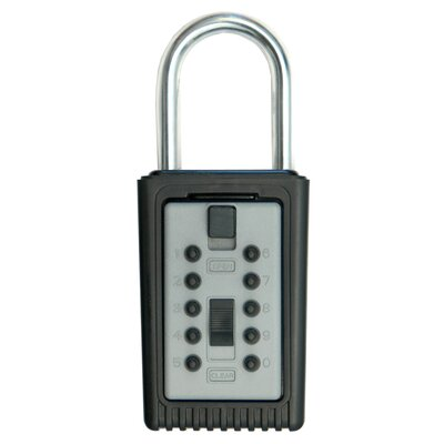 LockState KeyDock Lock Box