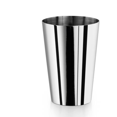 WS Bath Collections Saon Stainless Steel Tumbler