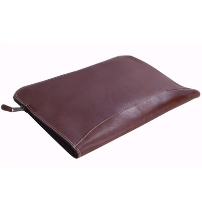 Korchmar Adventure Compact Leather Envelope