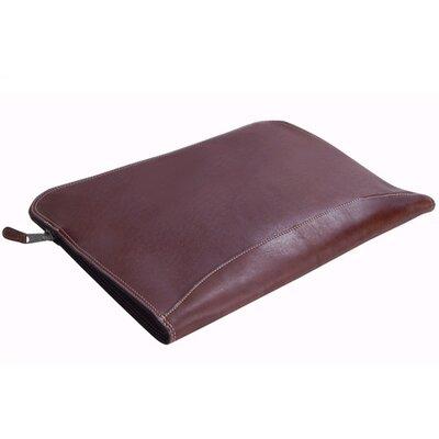 Korchmar Adventure Compact Leather Envelope