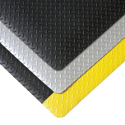 Saddle Trax Mat