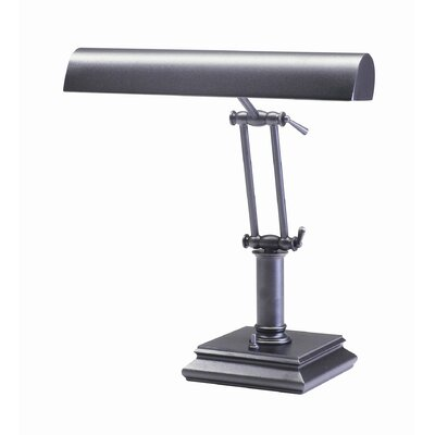 House of Troy Desk Table Lamp