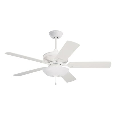 "Emerson Ceiling Fans 52"" Bella 5 Blade Ceiling Fan"