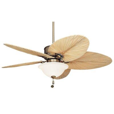 Emerson Fans Maui Bay Wicker 52 Quot Ceiling Fan Blade