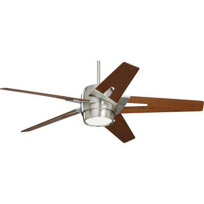Emerson Ceiling Fans Luxe Eco Ceiling Fan