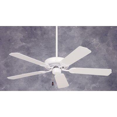Emerson Fans Luxe Eco Ceiling Fan Amp Reviews Wayfair