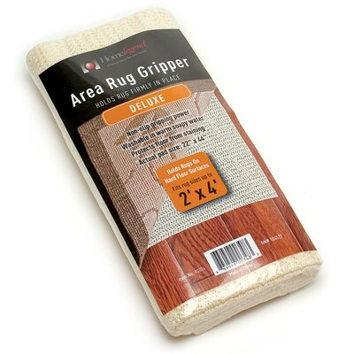 Home Legend Rugs Area Rug Gripper Pad