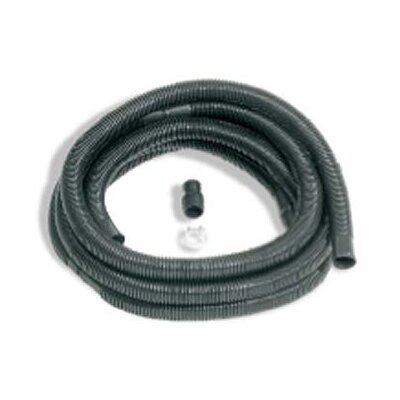 "WAYNE 1.5"" Sump Pump Discharge Hose Kit"