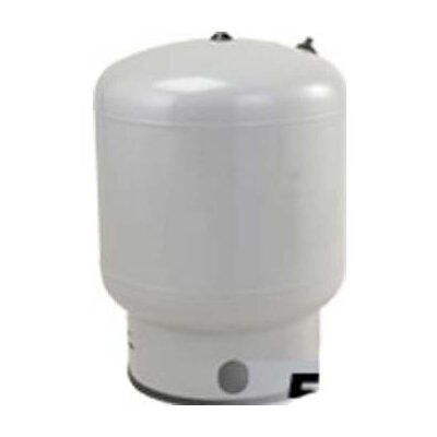 WAYNE 32 Gallon Vertical Precharged Water Tank