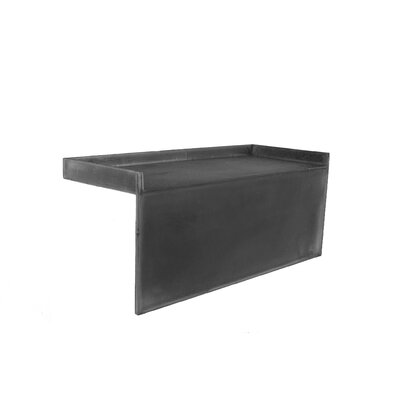 "Tile Redi Shower Bench 26"" L x 12"" D x 12"" H For 30"" D Shower Bases"
