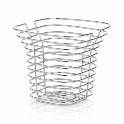 <strong>Blomus</strong> Sonora Tall Wire Basket