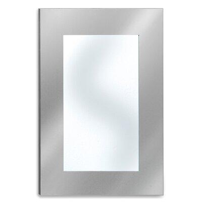 Blomus Muro Rectangular Mirror
