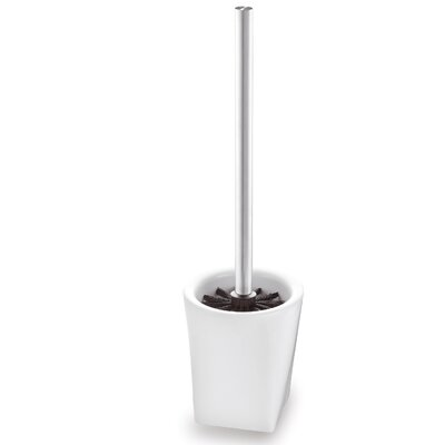 Blomus Liquo Toilet Brush