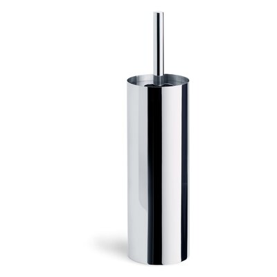 Blomus Duo Polished Toilet Brush