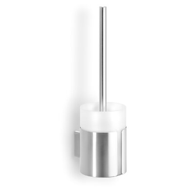 Blomus Tarro Wall-Mounted Toilet Brush