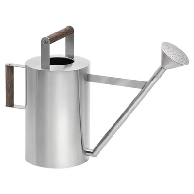 Blomus Verdo Stainless Steel Watering Can