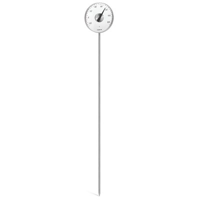 Blomus Grado Thermometer in Fahrenheit by Flöz Design