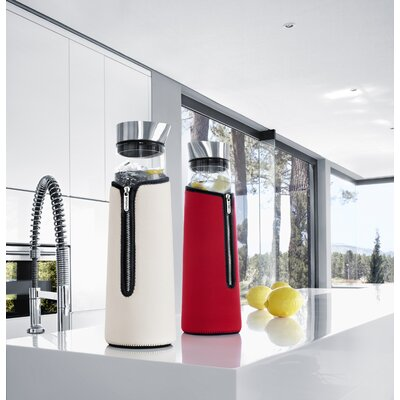 Blomus Acqua Cooling Collar for 1L Carafe