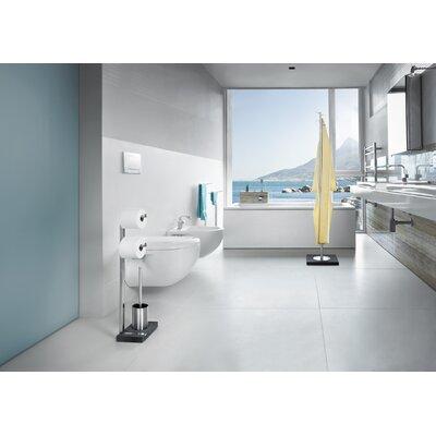 Blomus Menoto Freestanding Toilet Butler