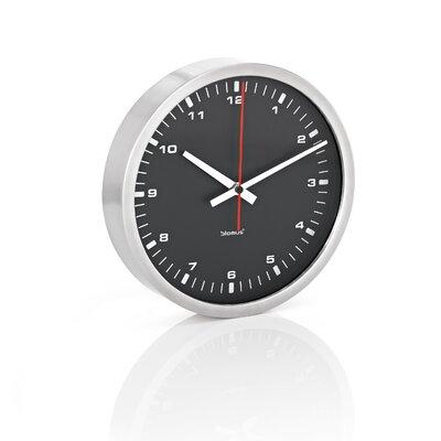 """Blomus Era 11.8"""" Wall Clock"""