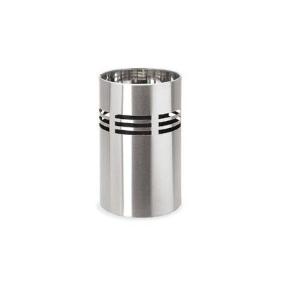 Blomus Slice Bathroom Bin