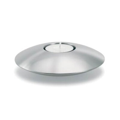 Blomus Ribera Stainless Steel Votive
