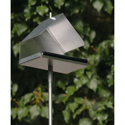 Blomus Nido Bird Feeder