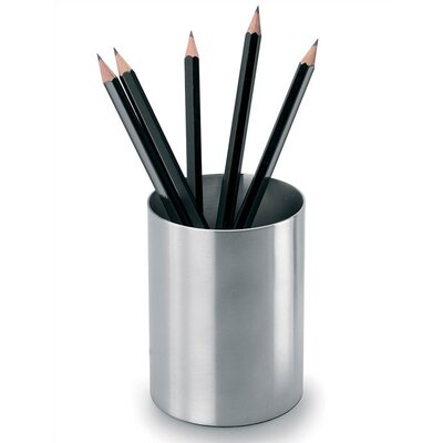 Blomus Akto Pen Holder