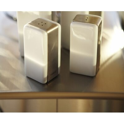 Blomus Manar Salt and Pepper Set