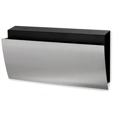 Blomus Signo Newspaper Holder