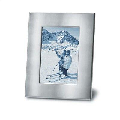 Blomus Framy Picture Frame