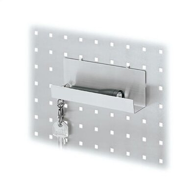 "Blomus Muro Shelf - 5.1"" D"