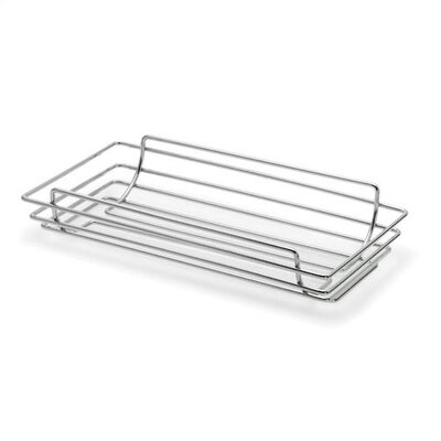 Blomus Wires Bread Basket