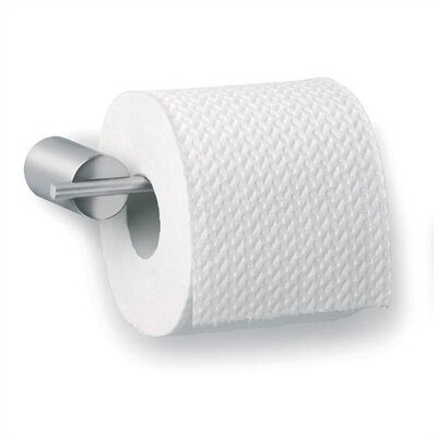 Blomus Duo Toilet Roll Holder